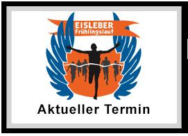 http://sport-eisleben.de/Bilder/thumb_fruehlingslauf.png